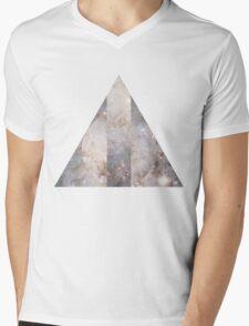 Deathly Hallow T-Shirt