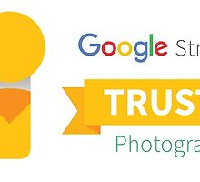 Google Street View Trusted Photographer by papin