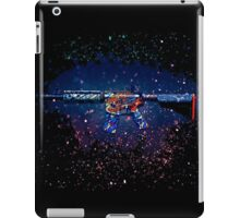 M4A4 | Dragon King iPad Case/Skin