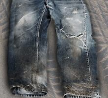 Jeans by RosiLorz