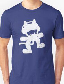 DirtyCat T-Shirt