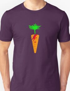 Salad Insane T-Shirt