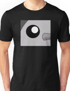 Adventure Time Gunter Art Unisex T-Shirt