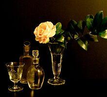 Happy New Year ! by anisja