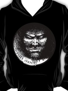 Full moon madness  T-Shirt