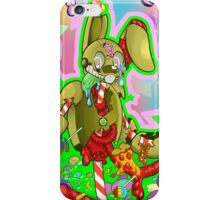 CandyTrap iPhone Case/Skin