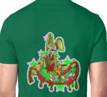 CandyTrap Unisex T-Shirt