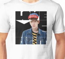 EXO Baekhyun 'Love Me Right' Unisex T-Shirt
