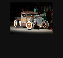Jason Davidson's 1935 Ford Pickup Unisex T-Shirt