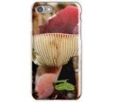 Half a Life iPhone Case/Skin