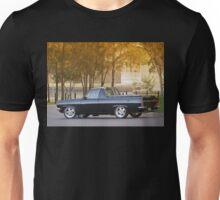 Col's HR Holden Ute Unisex T-Shirt