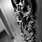 wardrobe by SimPhotography