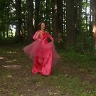 Red Riding Hood by photobylorne