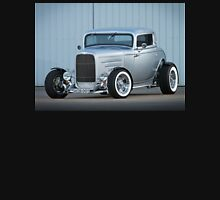 Scott's 1932 Ford Coupe Hot Rod Unisex T-Shirt