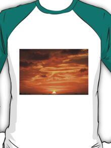 Good Night Aruba T-Shirt