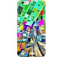 New Brooklyn  iPhone Case/Skin