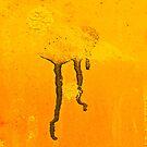 Martian Jellyfish by ImageorArt