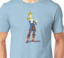 Guybrush Threepwood: Mighty Pirate (tm) 2.0 Unisex T-Shirt