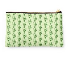 Bamboo shoot Studio Pouch