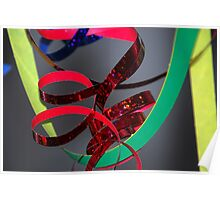 New Year's Eve - Decoration Poster