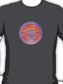 Exploration T-Shirt