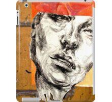 Sway iPad Case/Skin