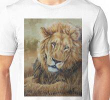 Sad For Cecil Unisex T-Shirt