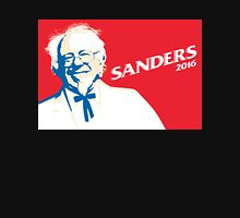 Bernie Sanders 2016 - The Colonel! Unisex T-Shirt