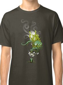 Thought Gorger Classic T-Shirt
