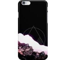 Mountain Ride iPhone Case/Skin