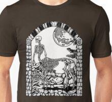 Fossil Centaur Unisex T-Shirt