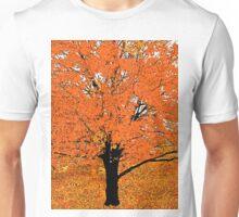 Tree Unisex T-Shirt
