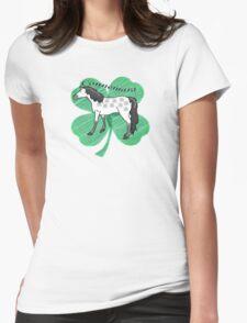 Irish Connemara Pony T-Shirt