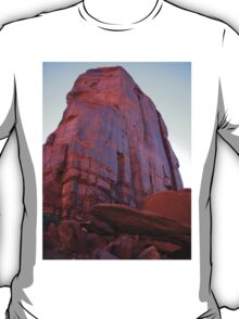 Monument Valley, Arizona 3 T-Shirt
