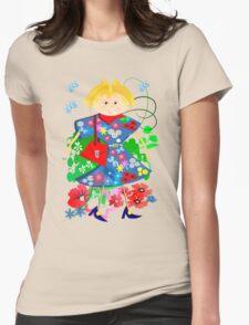 Spring doll T-Shirt