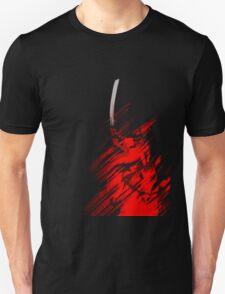 Samurai Jack~! T-Shirt