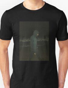 Death Grips, MC Ride T-Shirt