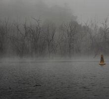 Lake 2 by lambchops