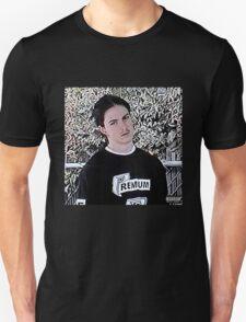 BONES | SESH T-Shirt
