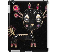 Fawn iPad Case/Skin