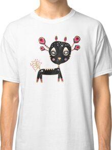 Fawn Classic T-Shirt