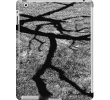 Shadow Dragon iPad Case/Skin