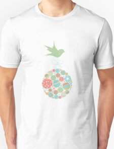 Christmas Decoration T-Shirt