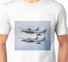 Vampire Pair T-Shirt