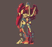 Optimus Glance T-Shirt
