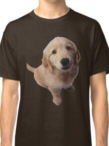 Puppy! Classic T-Shirt