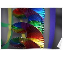 New Year's Eve - Decoration III Poster