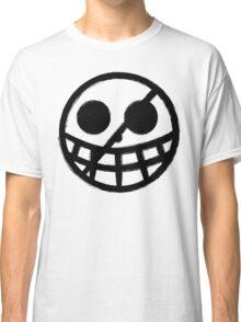 Doflamingo Jolly Roger Classic T-Shirt