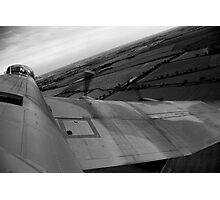 Lancaster #4 Photographic Print
