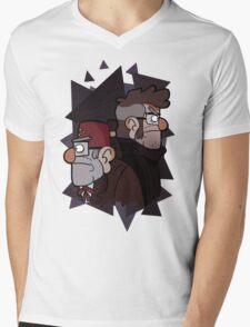 The Original Mistery Twins T-Shirt